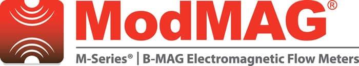 ModMag M-Series