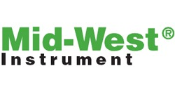 Mid-West