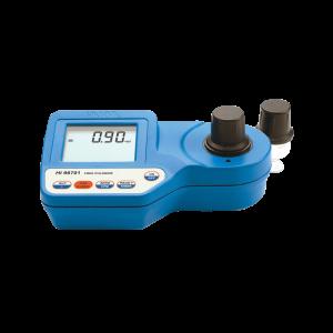 fotometro-portatil-cloro-libre