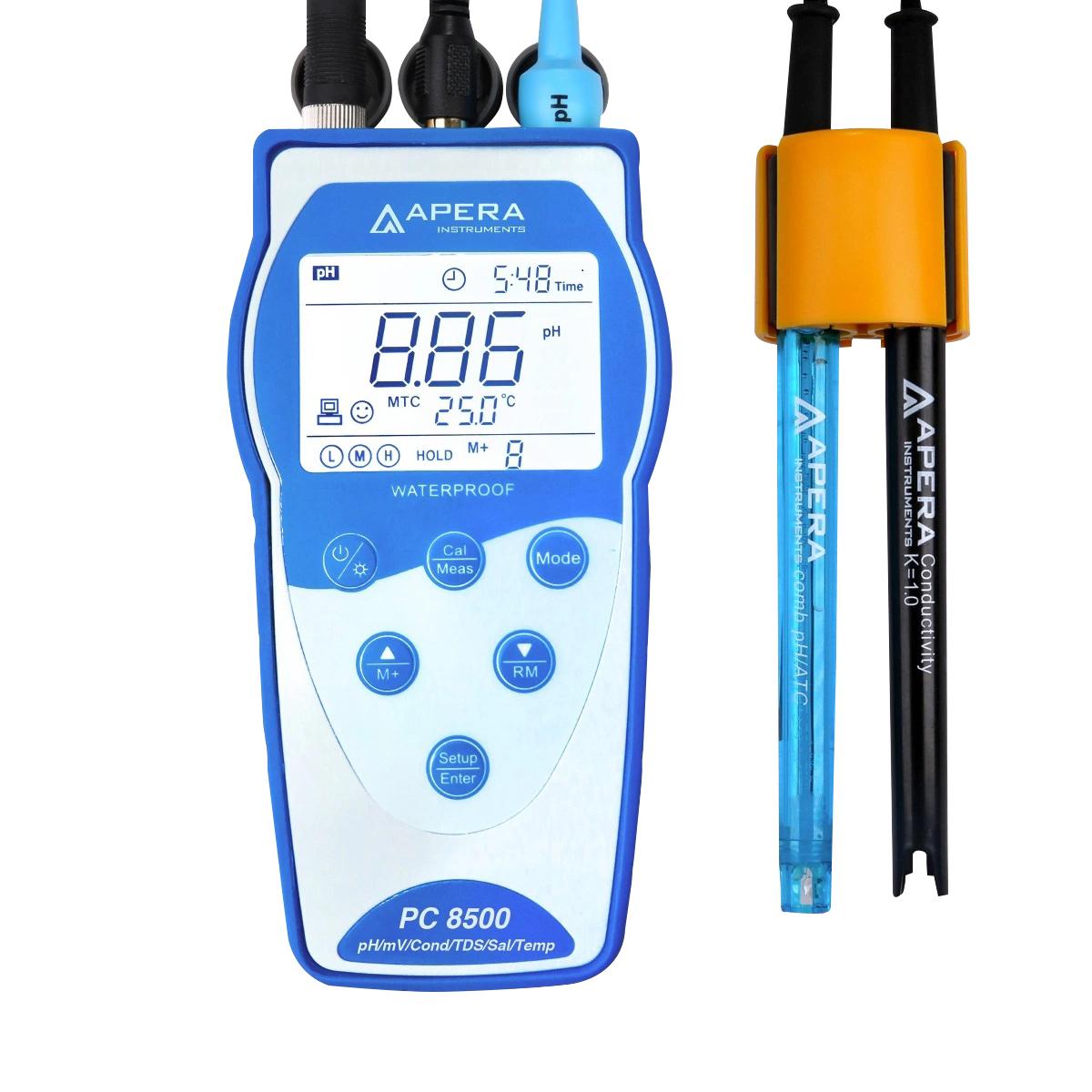 ph-portatil-mediciones-en-campo