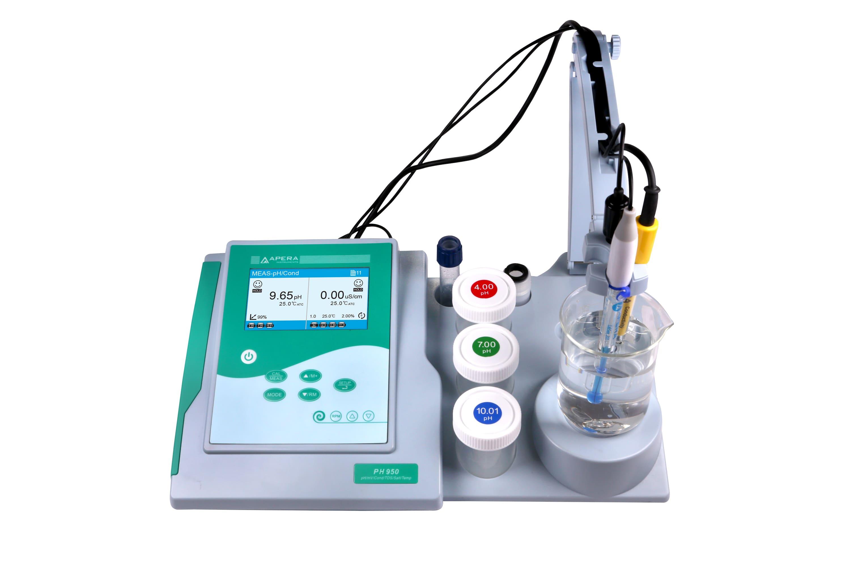 medidor-de-ph-de-mesa-para-laboratorios