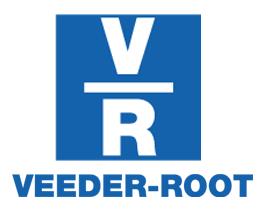 Veeder Root
